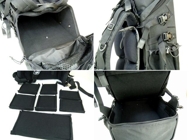 SAG LiFE BLACK BOX黑匣子/BLACK