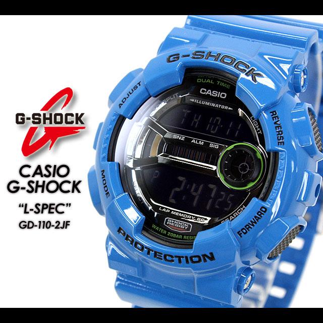 Установка времени на часах casio g shock