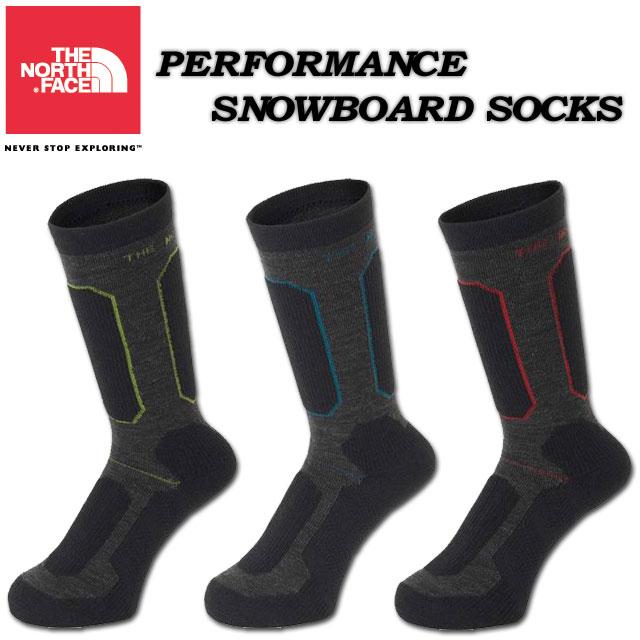9b3c31507 the north face socks