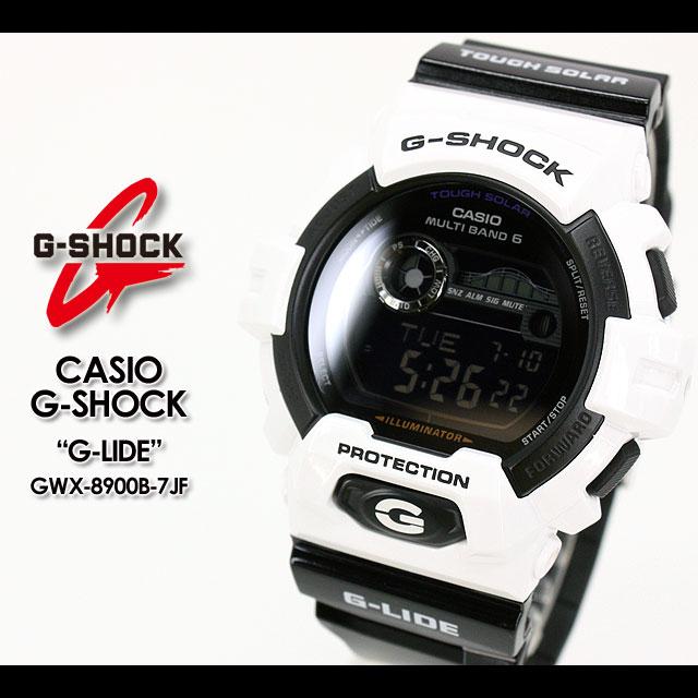 buy popular 8def0 1ff45 CASIO G-SHOCK g-shock g shock G shock G- shock ...