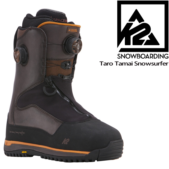 【K2 パウダー SNOWBOARDING】【Taro Tamai Snowsurfer Tamai】GENTENSTICK スノーボード ブーツ スノーボード パウダー, 紀勢町:e4779fed --- sunward.msk.ru