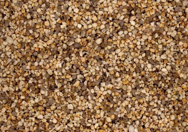 代引き不可 送料無料 乾燥樹脂舗装砂利 20kg 吉備 10%OFF 新作通販 10袋セット