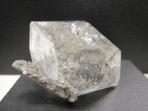 ハーキマーダイヤモンド クオーツ(ハーキマー水晶)