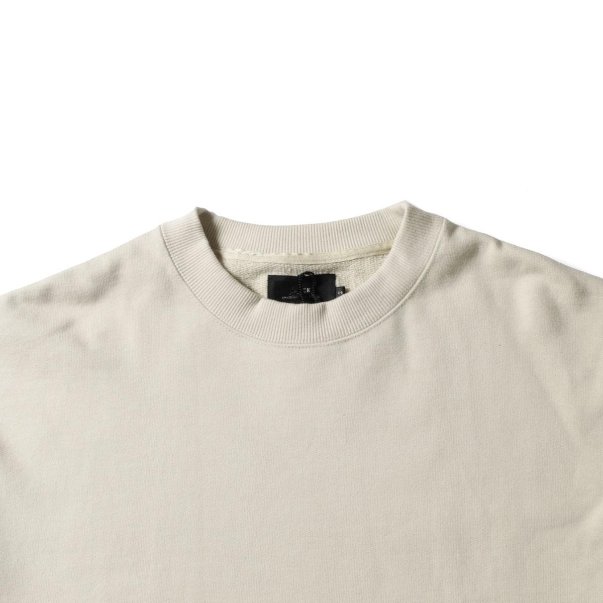 Regatta Unisex Kids Wendell Cotton Graphic Print Long Sleeve T-Shirt Long Sleeves T-Shirts//Polos//Vests