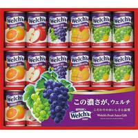 21-0439-069 ウェルチ 100%果汁ギフト スーパーセール 18本 メーカー在庫限り 気質アップ WS20 4901340200623