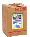 メーカー在庫限り画像はイメージですリスロンPRTR法対応型強力クリーナー エコストロング 除菌プラス10L
