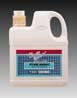 メーカー在庫限りリスロン石材等内・外装用全天候型仕上剤 ストーンブライト4L耐水性、耐久性に優れ、深みのある濡れ色で汚れがつきにくく、長期間有効です