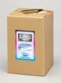 メーカー在庫限りリスロン安衛法、PRTR法対応型強力クリーナーエコストロング 20L