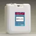 メーカー在庫限りリスロン白木用艶出し剤白木ワックス 20L