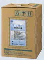 リスロンCLEANERWAXクリンブライト 好評受付中 4L メーカー在庫限りリスロンCLEANERWAXクリンブライト 定番スタイル