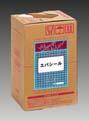 メーカー在庫限りリスロン多目的美化剤エバシール 18L