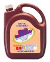 メーカー在庫限りリスロン強力カビ取り剤ホームカビクリン 4L画像はイメージです