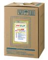 メーカー在庫限り画像はイメージですリスロン RISURON有機酸スーパークリーナー有機酸洗浄剤 ネオクリア 18L