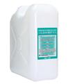 メーカー在庫限り(画像はイメージです)リスロンクリンベストX 10L×2本自動食器洗浄機専用洗浄剤