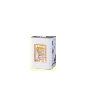 メーカー在庫限りリスロン木材用撥水防汚剤 素肌一番 16L