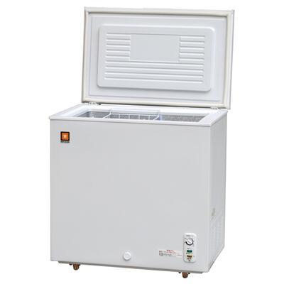 レマコム 冷凍ストッカー 定番から日本未入荷 冷凍庫 102リットル 急速冷凍機能付 豪華な RRS-102CNF 離島不可※配送先の軒先までの配達となりますレマコム 北海道 4571439620016 ※時間指定不可※沖縄 メーカー3年保証RRS-102CNF メーカー在庫限り