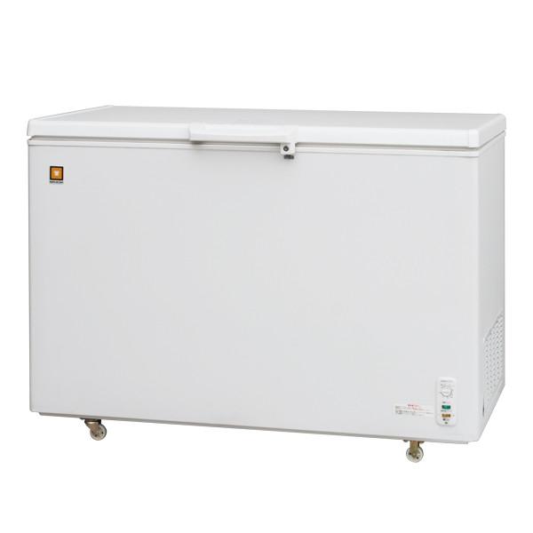 時間指定不可沖縄・北海道・離島不可メーカー在庫限り配送先の軒先までの配達となりますレマコム 三温度帯冷凍ストッカー (冷凍庫) 399リットル【冷蔵・チルド・冷凍】 RRS-399SF 4571439620115