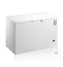 沖縄、離島別途お見積り メーカー在庫限り3年間保証付きシェルパ 超低温(-60℃)冷凍ストッカー 230L CC230-OR