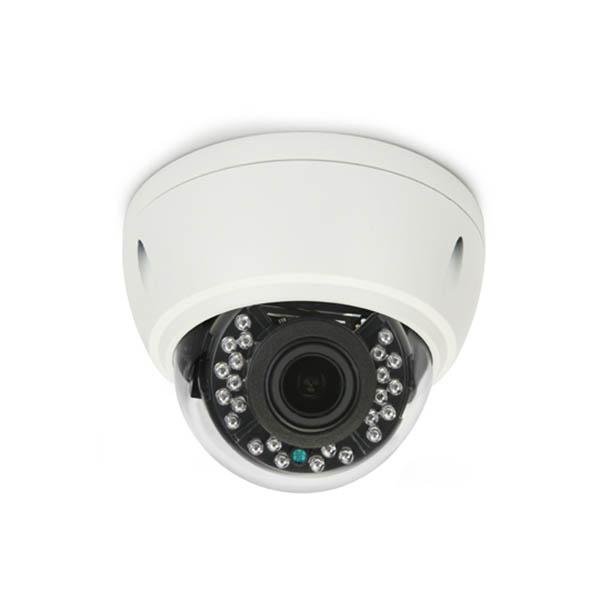 メーカー在庫限り 18-0080 マザーツール フルHDワンケーブルAHDドームカメラ MTD-I2424AHD 4986702408299