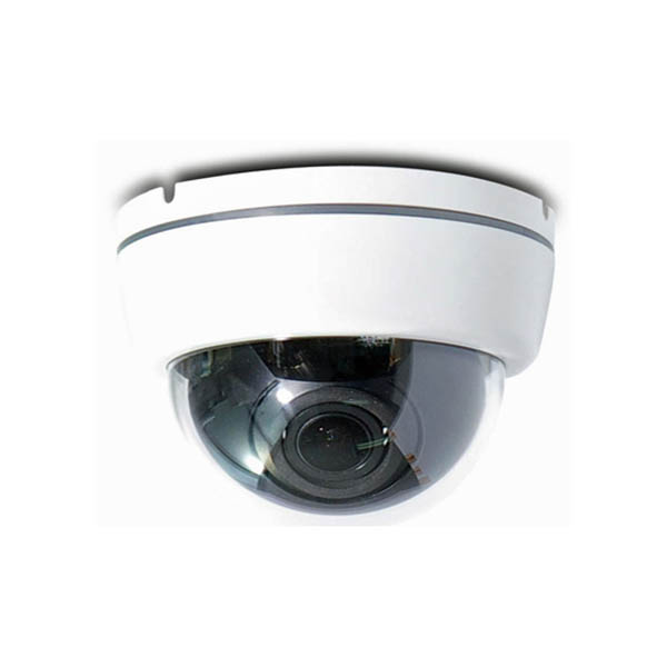 メーカー在庫限り 18-0081 マザーツール フルHDワンケーブルAHDドームカメラ MTD-I2204AHD 4986702408282