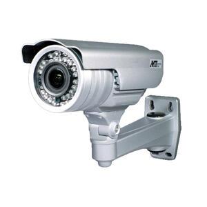メーカー在庫限り 18-0075 マザーツール フルハイビジョン高画質防水型カメラ MTW-SD02FHD 4986702408046