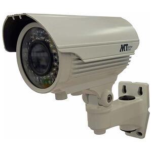 メーカー在庫限り 18-0057 マザーツール フルハイビジョン高画質防水型カメラ MTW-3585AHD 4986702408206