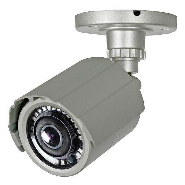 メーカー在庫限り 18-0058 マザーツール フルハイビジョン超広角高画質防水型AHDカメラ MTW-S37AHD 4986702408190