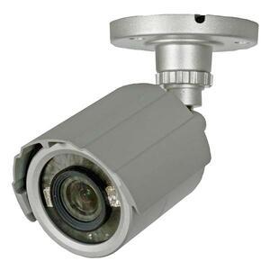 メーカー在庫限り 18-0059 マザーツール フルハイビジョン高画質防水型AHDカメラ MTW-S38AHD 4986702408183