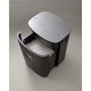 メーカー在庫限りオーム電機 00-5629 大容量ペーパーシュレッダー SHR-HV12 4971275056299