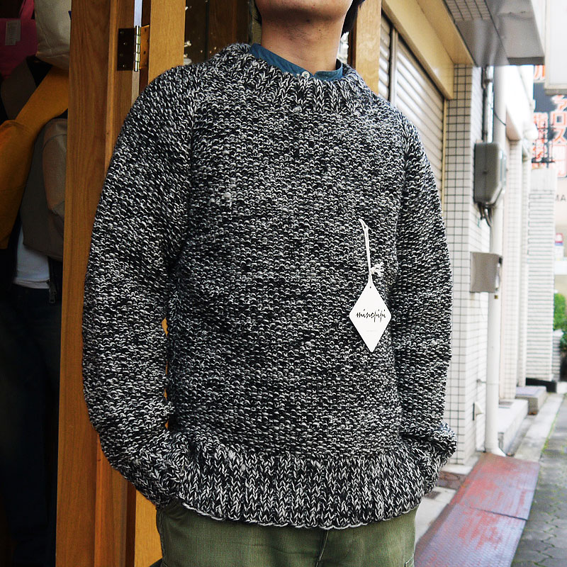 d71ad71519b67 sqcsqc  Nepalese sweater men gap Dis hand-knitted hand knit cable ...