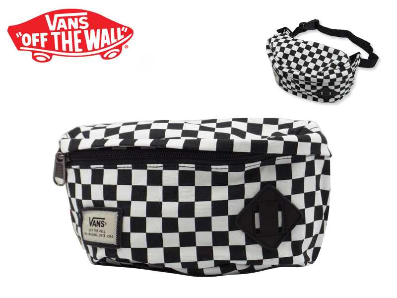 f9d2829c85 Buy vans checkered duffle bag