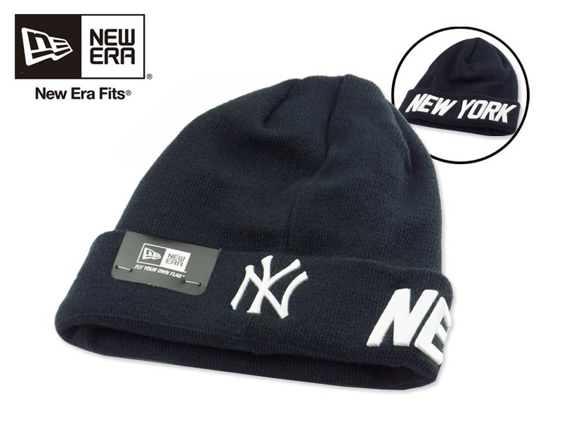 NEWERYNEWYORK YYNKEES STATED KNIT NAVY New York Yankees knit Cap 14411   mens Womens Beanie knit hat  10P05Dec15 30d00804c4f