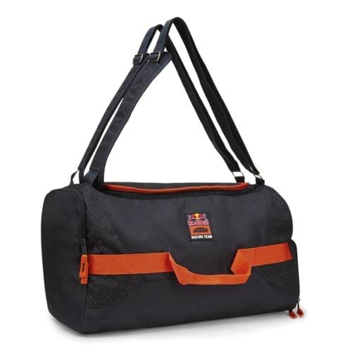 ★送料無料★ Red Bull KTM Racing Bag レッドブルー ボストンバッグ バッグ
