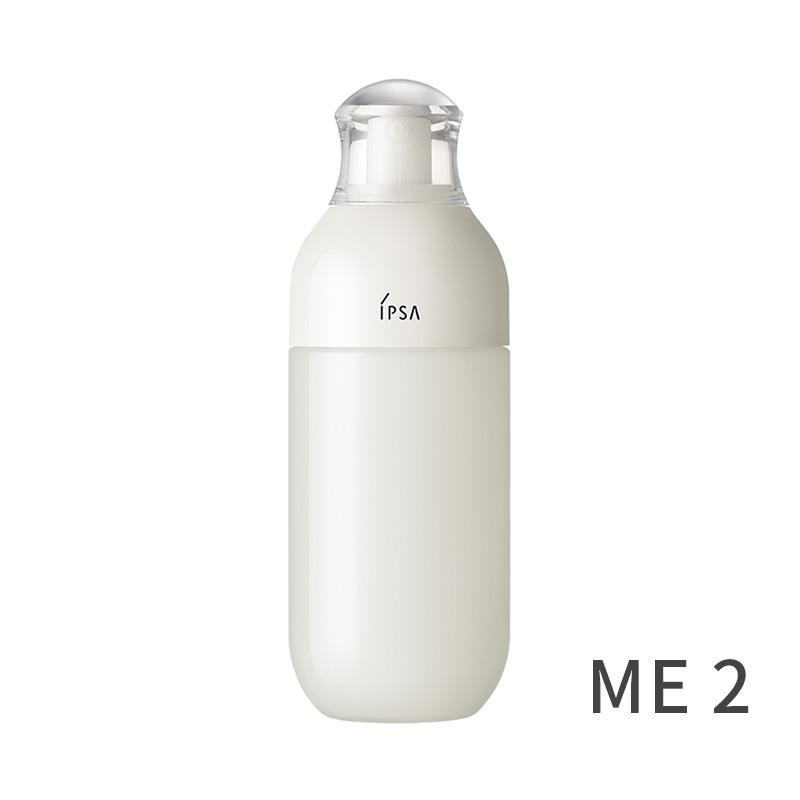 みずみずしく 全体的にやや脂っぽくツヤがある肌におすすめ 超定番 国内正規品 イプサ ME IPSA 医薬部外品 定番スタイル 2 175mL