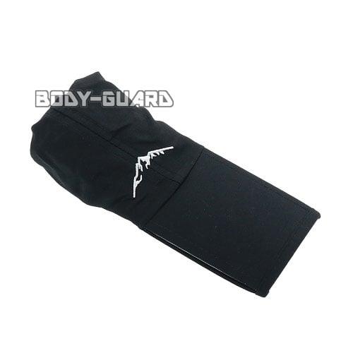 アウトドア 折りたたみ式キャップ UPF40+ ブラック コンパクト 帽子 通気性 速乾性 紫外線対策 日よけ カバン 収納 持ち運び 便利 普段使い 普段用 アウトドア キャンプ お出かけ用 シンプル シンプルデザイン