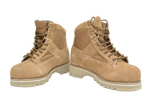 【送料無料】INFANTRY製 USMC Combat Boots 6