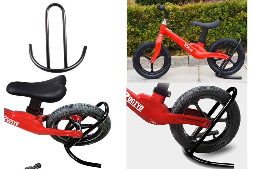 子供 用 自転車 スタンド