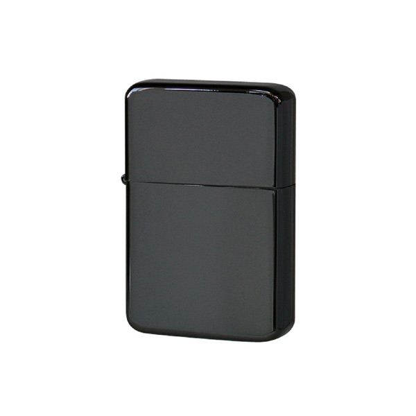 生活関連グッズ メンズ スパイラ SPIRA バッテリーライター チタンコーティング SPIRA-501NEO-BK ブラック