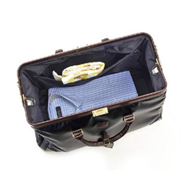 便利雑貨 メンズ 便利雑貨 メンズ ブレザークラブ ブラック メンズ ボストンバッグ 10410 ブラック 国内正規, 栗野町:bcfb79dc --- tosima-douga.xyz