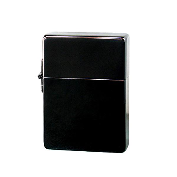 便利雑貨 メンズ ジッポ ZIPPO ネオ NEOシリーズ ライター 1935NEO-BK2 ブラック 喫煙具