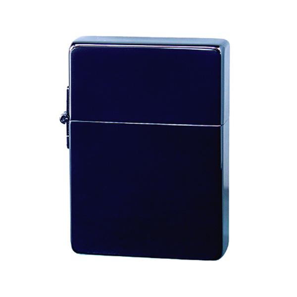 便利雑貨 メンズ ジッポ ZIPPO ネオ NEOシリーズ ライター 1935NEO-BL2 ブルー 喫煙具