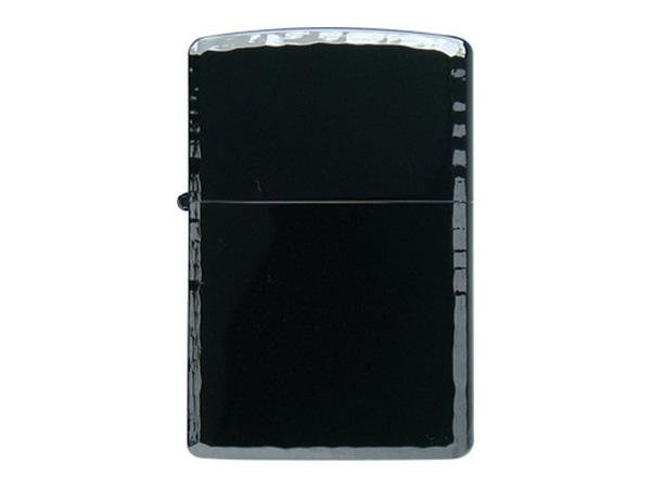 生活関連グッズ ジッポ ZIPPO ライター 200リューターGM 200R-GM