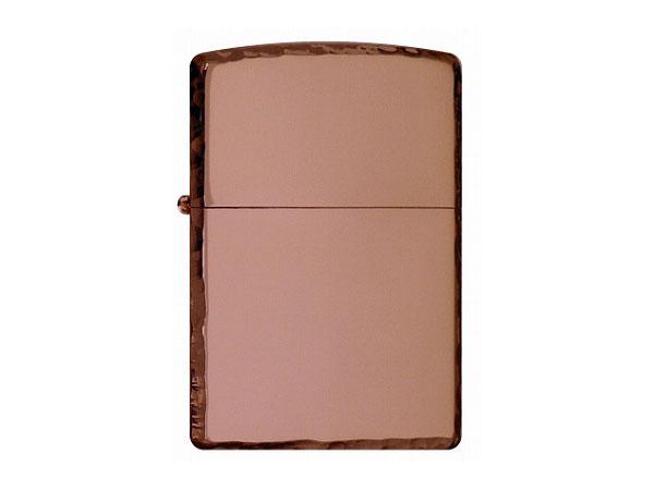 便利雑貨 ジッポ ZIPPO ライター 200リューターRP ローズピンク 4968583442791