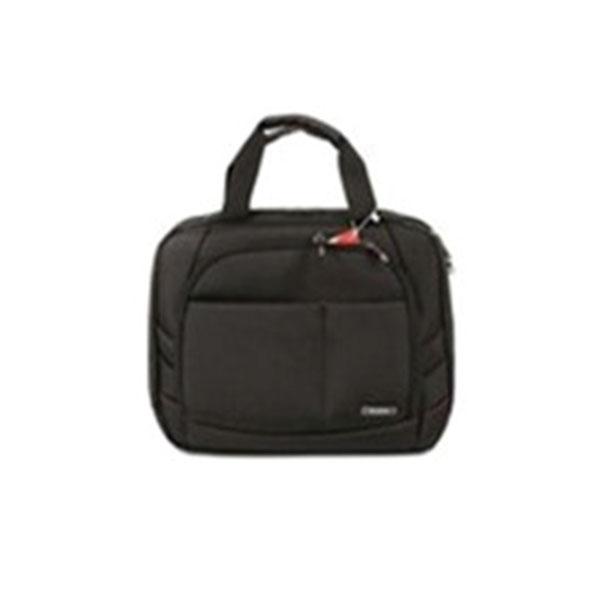サムソナイト SAMSONITE ビジネスバッグ XENON2 49209-1041 ブラック
