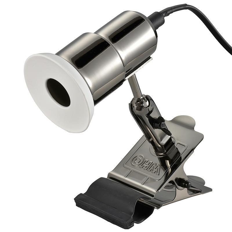 単三電池 5本 おまけ付きインテリア 寝具 収納 ライト 関連 SALENEW大人気! 受注生産品 インテリア関連 クリップライト 照明関連グッズ 屋外でも使えるクリップライト 照明器具