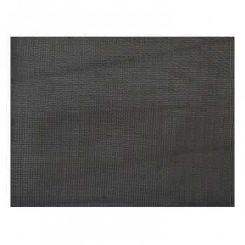 【限定品】 防風ネットスタンダードタイプ 黒 1.7×10m 71009 お得 黒 な 雑貨 送料無料 1.7×10m 人気 トレンド 雑貨 おしゃれ, セブントゥーセブン:af94268b --- blacktieclassic.com.au