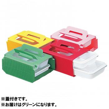 単三電池 4本 おまけ付き食に演出を加える使い捨て耐熱容器 定番 台所用品関連 食に演出を加える使い捨て耐熱容器 初回限定