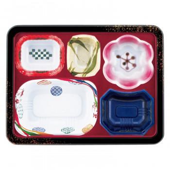 保証 単三電池 4本 おまけ付き食に演出を加える使い捨て耐熱容器 70%OFFアウトレット 食に演出を加える使い捨て耐熱容器 台所用品関連