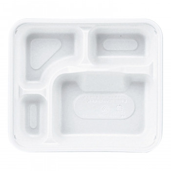 贈り物 単三電池 5本 おまけ付き食に演出を加える使い捨て耐熱容器 家事用品関連 大注目 台所用品関連グッズ