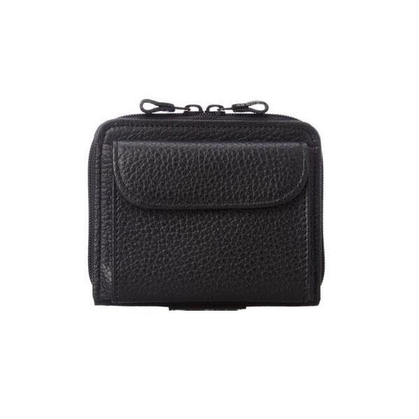 EVERWIN(エバウィン) 牛革 財布 ベルトパース 59301人気 お得な送料無料 おすすめ 流行 生活 雑貨